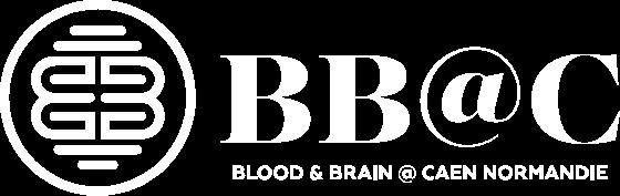 logo-bb@c