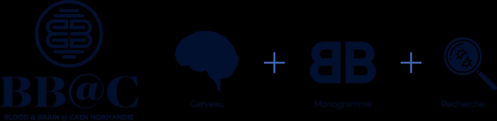 logotype-bbac
