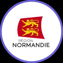 region-normandie