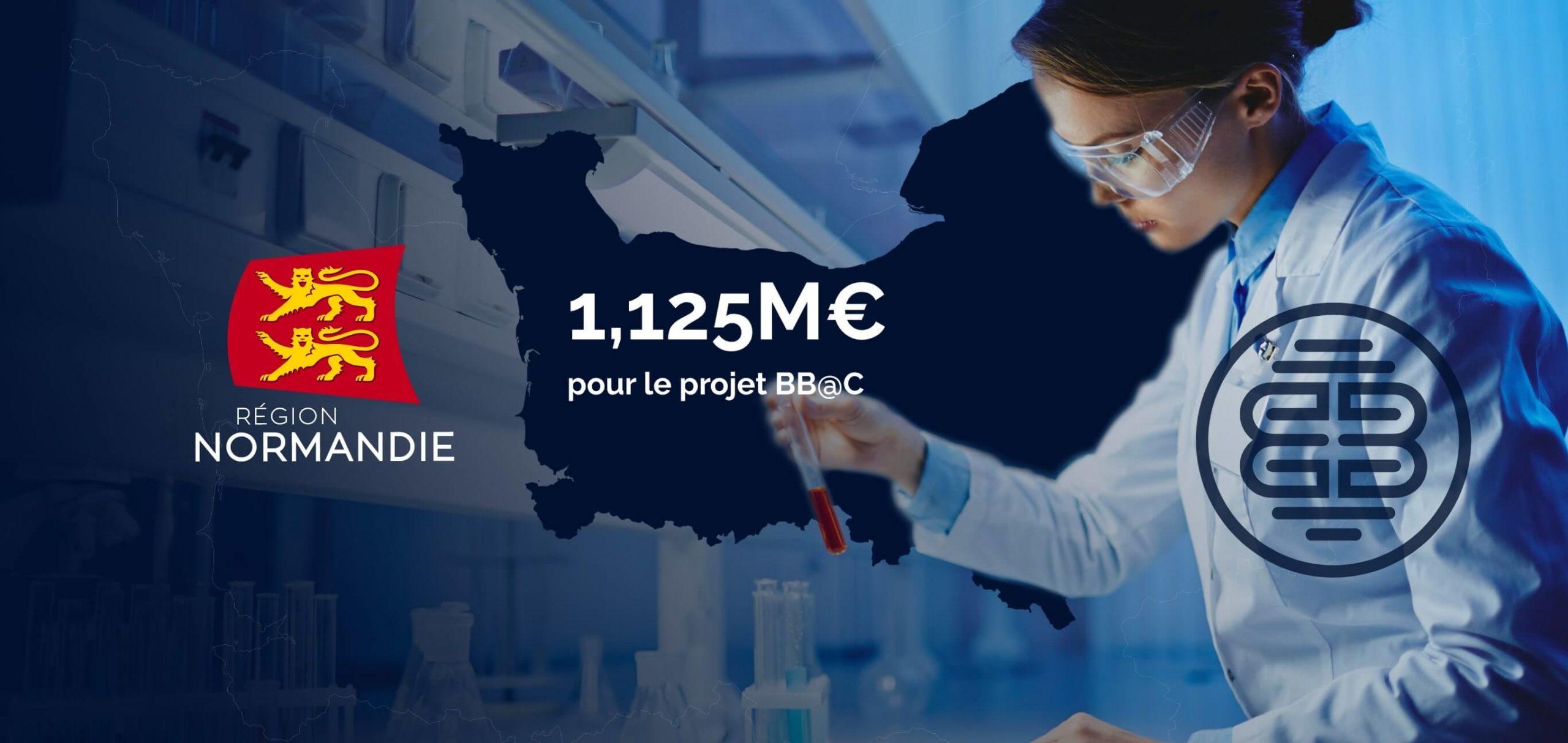 region-normandie-recherche-bbac