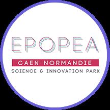 epopea