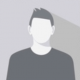 avatar-bbc-m