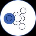 moleculaire